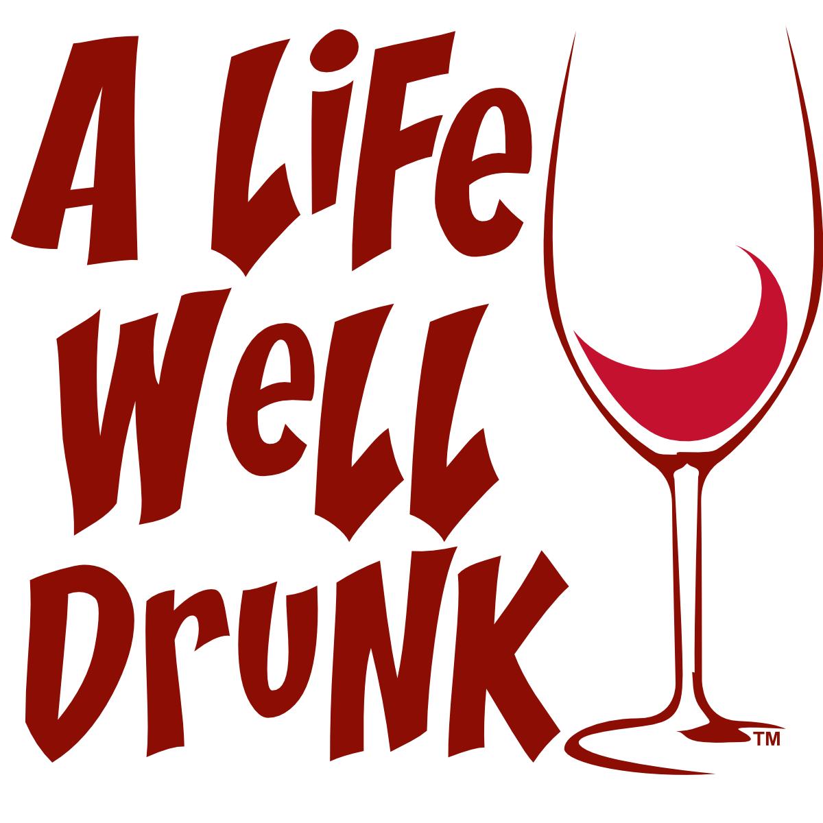 ALWD Logo